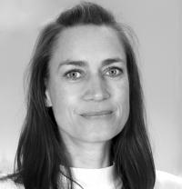 Janette Kluge
