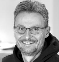 Dr. med. Peter Heinlein