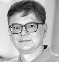 Dr. med. Sven Dölitzscher