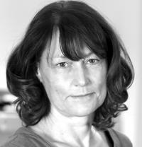 Dr. med. Simone Seidel